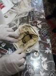 Bingöl'de Uyuşturucu Operasyonu Açıklaması 7 Gözaltı