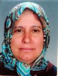 ULUDAĞ ÜNIVERSITESI TıP FAKÜLTESI HASTANESI - Doğalgaz Sızıntısından Meydana Gelen Patlamada Yaralanan Kadın Hayatını Kaybetti