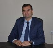 Fatsa'da Lisanslı Sporcu Sayısı Artıyor
