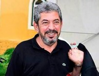 FLORYA - Galatasaray'dan istifa iddialarına jet yalanlama