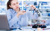 İSTANBUL AYDIN ÜNİVERSİTESİ - Genç Tasarımcılar Endüstrileri Forse Ediyor