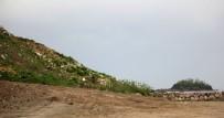 MAHKEME KARARI - Giresun'da Ada Manzaralı Çöplükte Son Nokta Koyuldu