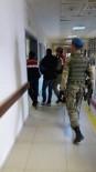 Iğdır'da Uyuşturucu Operasyonu Açıklaması 1 Tutuklama