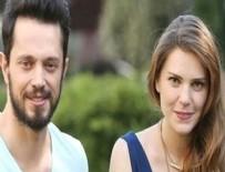 ZORLU CENTER - Kaçamak Murat Boz'a pahalıya patladı