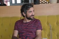 RESUL DİNDAR - Karadeniz Müzikleri Festivali'nde Geri Sayım Devam Ediyor
