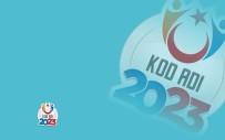 'Kod Adı 2023' Projesi Erzincan Gençlik Merkezinde Başlıyor
