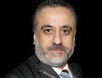 ÖZCAN DENİZ - Murat Boz, Aslı Enver neden ayrıldı?