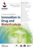 OSMAN KıLıÇ - 'SANKO Üniversitesi Tıpta İnovasyon Buluşmaları 3'