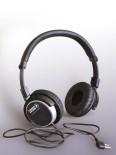 THY'den Dış Hat Uçuşlarında Özel Kulaklık Uygulaması