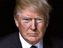 BARACK OBAMA - Trump FBI'nın bir numarasını kovdu