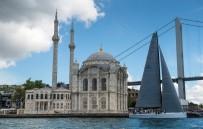 CADDEBOSTAN - Turkcell Platinum Bosphorus Cup Başlıyor