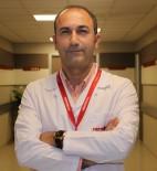 BÖBREK HASTALIĞI - Türkiye'de Her 6 Kişiden Biri Böbrek Hastası