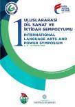 GIRESUN ÜNIVERSITESI - Uluslararası Dil Sanat Ve İktidar Konusu Mercek Altına Alınıyor