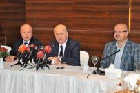 PROPAGANDA - AK Parti'den MHP'ye Teşekkür