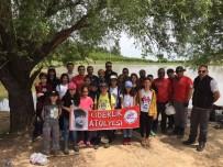 YALIN - AKUT Gönüllüsü Murat Bakan'ın Adını Yaşatacaklar