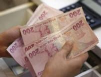 PLAN VE BÜTÇE KOMİSYONU - Dev banka geri dönüyor