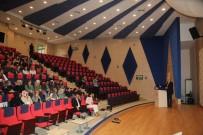 SOLUNUM YETMEZLİĞİ - BEAH'ta Temel Yoğun Bakım Kursu