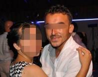 İSMAIL TUNÇBILEK - Çifte Cinayetin Zanlısı Suçunu İtiraf Etti
