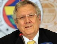 AYKUT KOCAMAN - Fenerbahçe'nin transfer listesi hazır