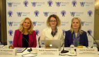 İLAÇ TEDAVİSİ - ''Fibromiyaljide Ağrı Kader Değildir, Önemli Olan Doğru Uzman Giderek Doğru Tanıyı Almaktır''