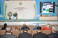 DIYABET - I. Uluslararası Tıbbi Ve Aromatik Bitkiler Kongresi Devam Ediyor