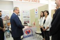 GÖZ HASTALIKLARI - İş Ve İstihdam Güvenlik Forumu