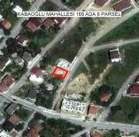 CÜZDAN - İzmit Belediyesi İki Arsayı Satacak