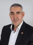 KIRGARAT-C'den Atatürk'e Hakarete Kınama