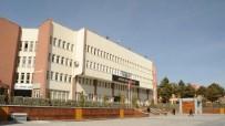 KEFEN - Niğde Belediyesi Birçok Hizmeti Vatandaşa Ücretsiz Veriyor