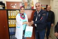 EĞİTİM KOMİSYONU - Nilüfer Belediyesi'nden Eğitime Tam Destek