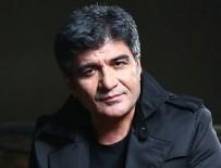 TIBBİ DESTEK - İbrahim Erkal'ın doktorundan çok acı sözler