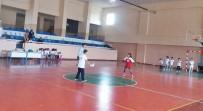 Sungurlu 'Da Çocuk Oyunları Şenliği