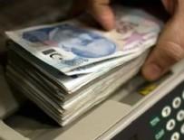 PRİM BORCU - Vergi ve prim borcu olanlara müjde