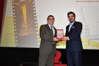 CEMAL REŞİT REY - '9. Uluslararası TRT Belgesel Ödülleri'nin' Açılışı Gerçekleşti