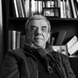 MENDERES SAMANCILAR - Ali Özgentürk'ün 50. Sanat Yılı Adana'da Kutlanacak