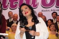 MALTEPE BELEDİYESİ - Anneler Günü Konserinde Türkan Şoray Sürprizi