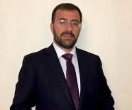 TÜRKİYE ATLETİZM FEDERASYONU - Atletizm Federasyonu'ndan, İslam Ülkelerine Birlik Çağrısı