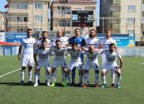 DIYARBAKıRSPOR - Aydınspor 1923'Ü Küme Düşüren Futbolcular Gözden Düştü
