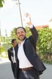 TRAFİK EĞİTİM PARKI - Başiskele, Projelerin Açılışına Hazırlanıyor