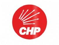 CHP - CHP Bolu İl Başkanlığı'na kayyum atandı