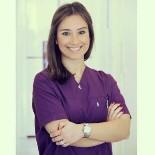 SARIYER - Çocuklarda diş hastalığına karşı uzmanlar uyardı
