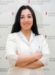 YÜKSEK TANSİYON - Doç. Dr. Çulhaoğlu  Açıklaması'Kanser Ve Kalp Hastalıklarından Sonra En Sık Ölüm Nedeni İnme'