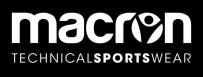 HACI BAYRAM - Dünyaca Ünlü Spor Markası Macron, Türkiye'de Faaliyetlerine Başladı