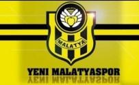 KIRKLARELİSPOR - Evkur Yeni Malatyaspor'a Ulusal Kulüp Lisansı