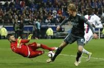 AJAX - Finalin Adı Açıklaması Manchester United - Ajax