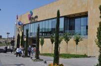 Forum Kapadokya'dan 'Annen İçin Bas Kazan' Kampanyası