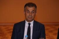 TÜRKIYE KALITE DERNEĞI - İzmir'de Mükemmelliği Arayış Sempozyumu Başlıyor