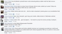 SECCADE - Kenan Sofuoğlu'nun Paylaştığı Videodaki Ayrıntı Takipçileri Tarafından Büyük Beğeni Topladı