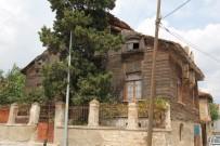 MEHMET SIYAM KESIMOĞLU - Kırklareli 'Kent Kültür Evi' Projesi