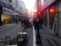 KAYAHAN - Malatya Polisinden Narko-Sokak Uygulaması